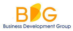 Business Development Group